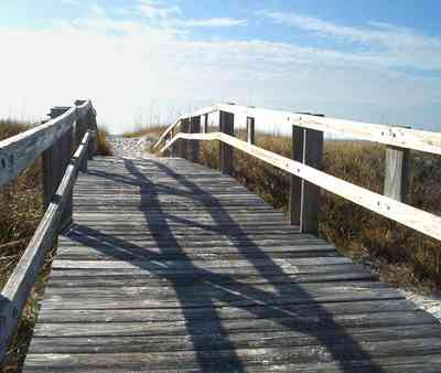 Perdido-Key:-State-Recreation-Area-1_02.jpg:  boardwalk, walkway, dunes, gulf of mexico, perdido key